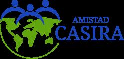 Amistad CASIRA